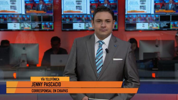 Jenny-Pascacio-Noticias-México