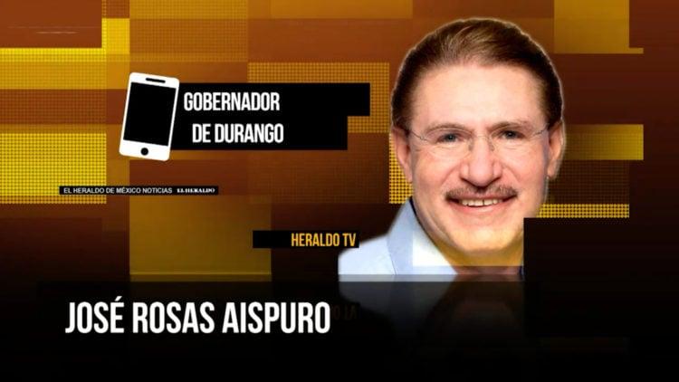 JOSEÉ-ROSAS-ASIPURO