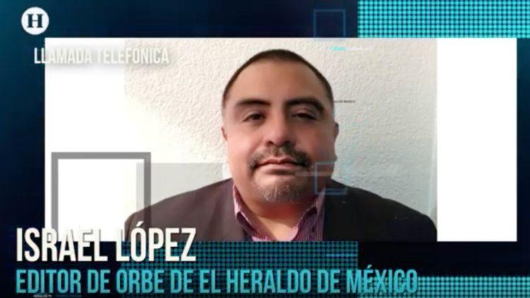 Israel-López-opinión-elecciones-Guatemala