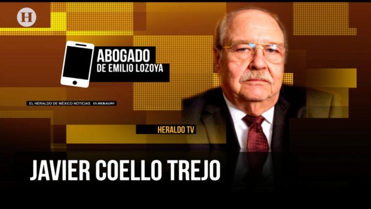 Abogado-de-Emilio-Lozoya