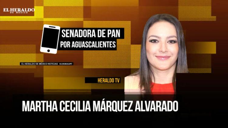 MARTA-CECILIA-MÁRQUEZ-ALVARADO-PAN