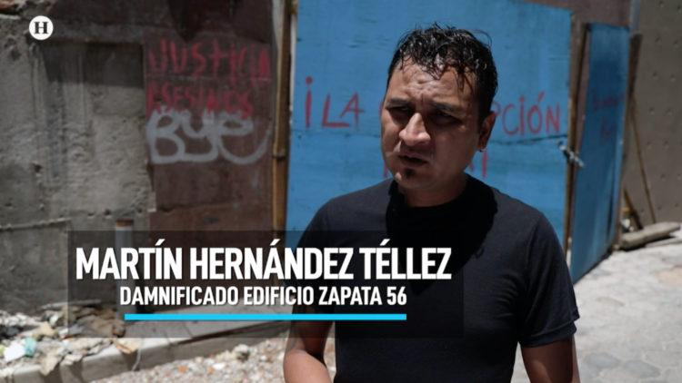 reportaje-damnificados-Noticias-México