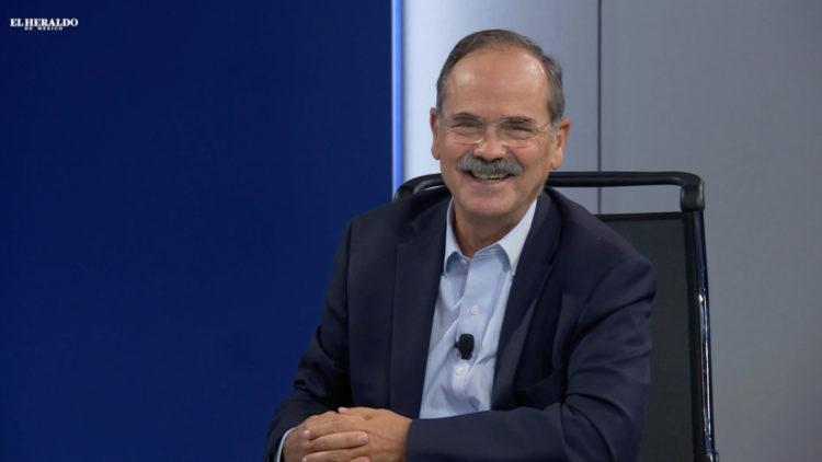 Gustavo-Madero-Noticias-de-la-noche
