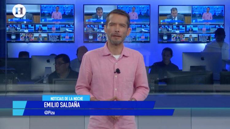 EMILIO-SALDAÑA-EL-PIZU-RUSIA-ESTADOS-UNIDOS