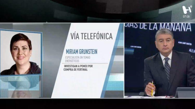entrevista-Miriam-Grustein