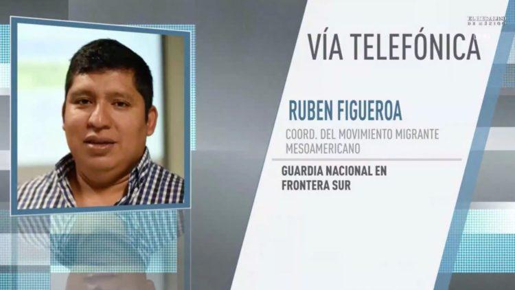 Rubén-Figueroa