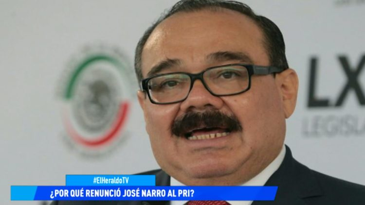 Jorge-Carlos-Ramírez