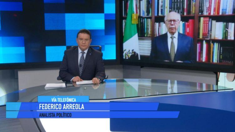 Entrevista-Narro-Robles