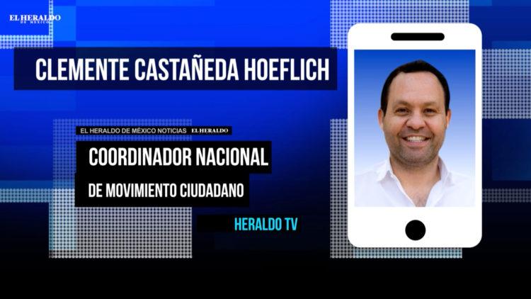 Clemente-Castañeda-Noticias-México
