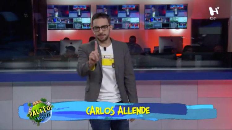EPN-CARLOS-ALLENDE-PALITOS-Y-BOLITAS-YUCATÁN