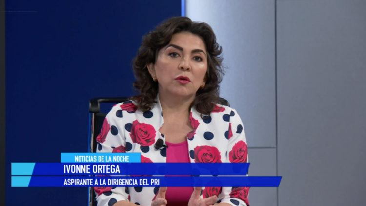 Ivonne-Ortega-PRI-Noticias-de-la-noche