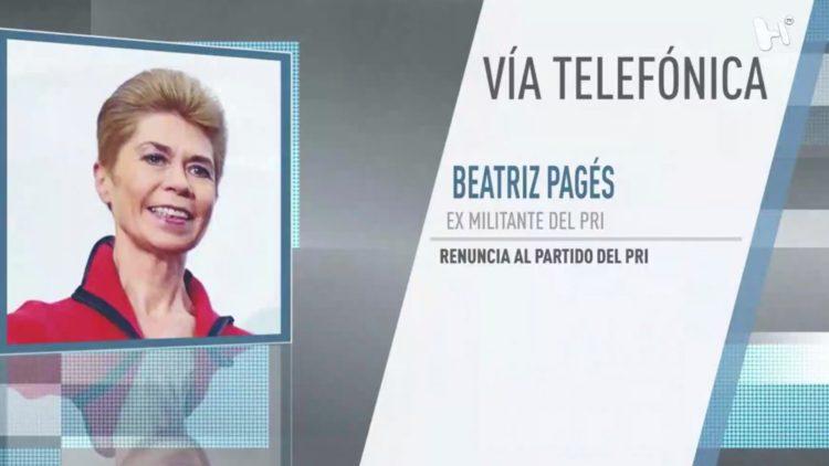 Beatriz-Pagés