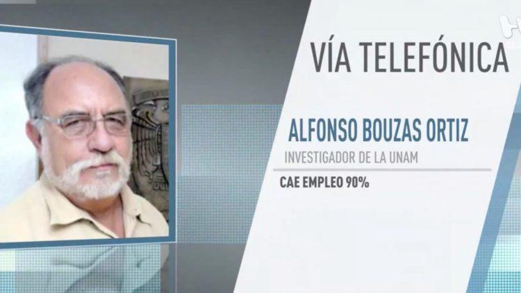 Alfonso-Bouzas