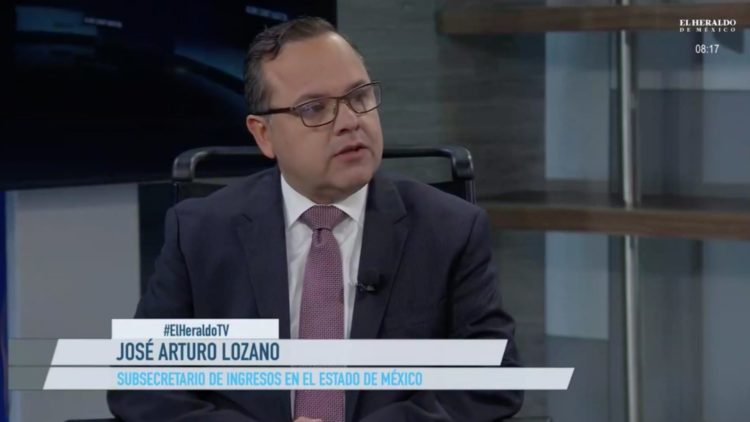 José-Arturo-Lozano