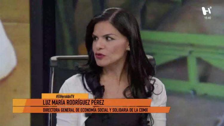 LUZ-MARÍA-RODRIGUEZ-PÉREZ