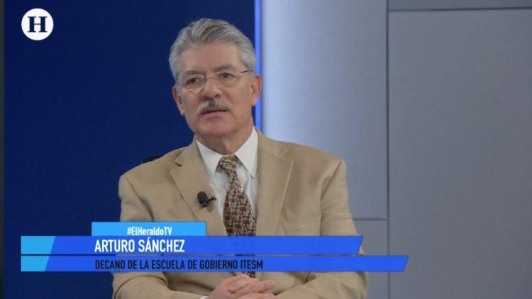 Entrevista-Arturo-Sánchez