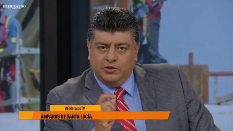 Julio-Jiménez-Noticias-México