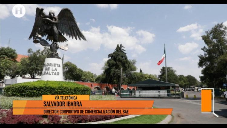 NOTICIAS-MEXICO-SUBASTA