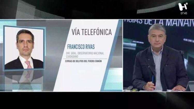 Fracisco-Rivas
