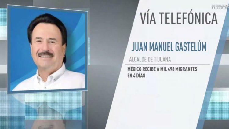 Juan-Manuel-Gastélum