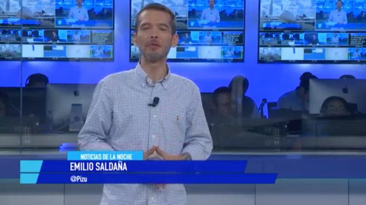 EMILIO-SALDAÑA-_EL-PIZU_-ALICE-AVIÓN