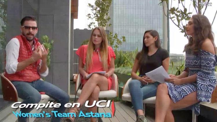 Entrevista-Yareli-Salazar-ciclismo