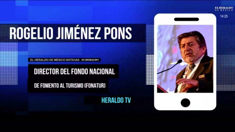 Rogelio-Jimenez-Pons