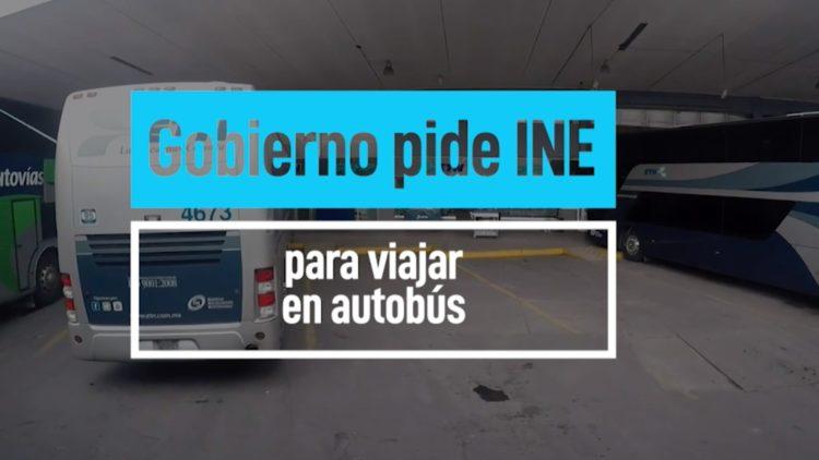 Reportaje-especial-Heraldo-TV