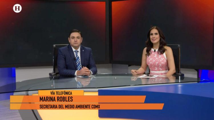 Marina-Robles-Noticias-México
