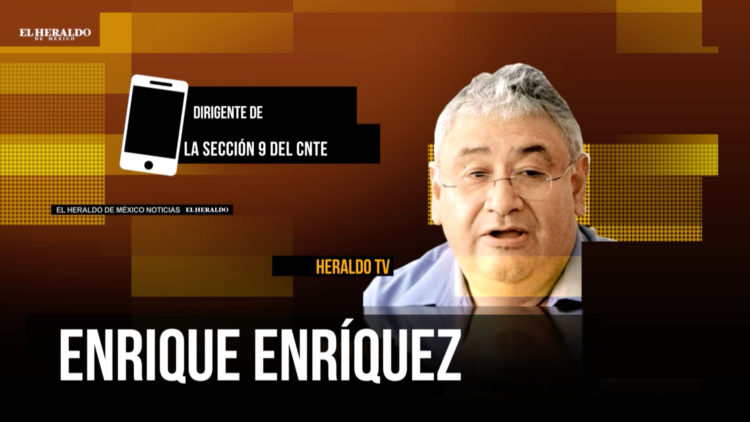 Enrique-Enríquez-Noticias-México