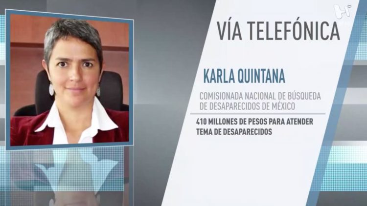 Karla-Quintana