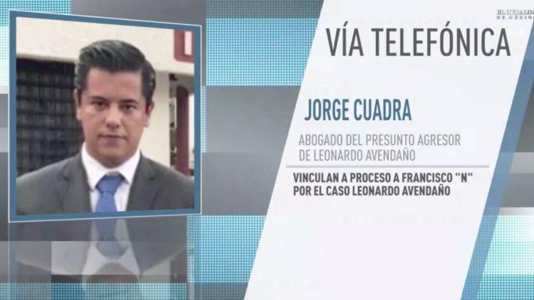Jorge-Cuadra