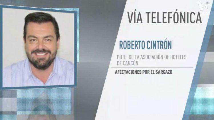 Roberto-Cintrón