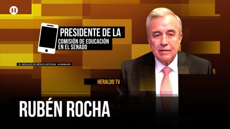 Rubén-Rocha-Moya-Noticias-México