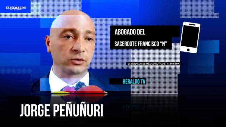 Jorge-Peñuñuri-Noticias-de-la-noche