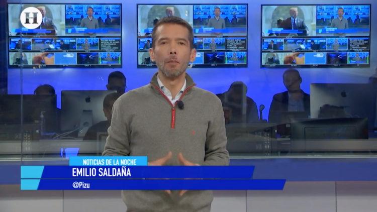 EMILIO-SALDAÑA-_EL-PIZU_-IRAN-ESTADOS-UNIDOS