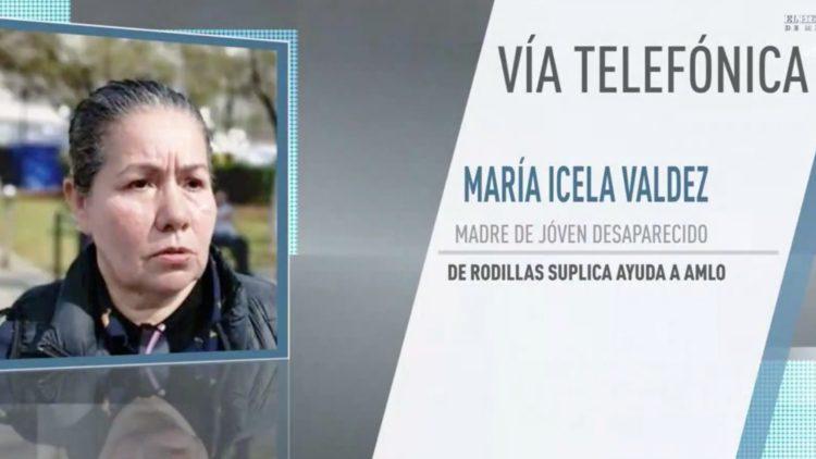 María-Icela-Valdez