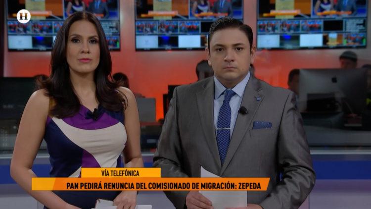 Damian-Zepeda-Noticias-México