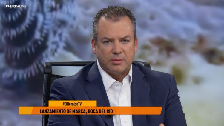 Humberto-Alonso-Morelli-Noticias-México