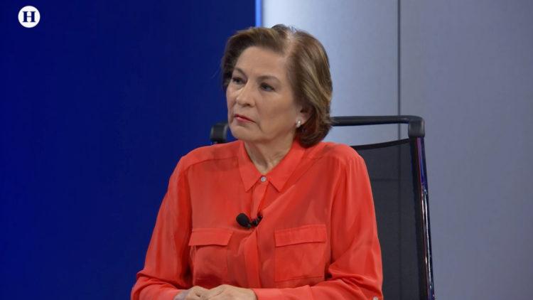 Isabel-Miranda-de-Wallace-Noticias-de-la-noche