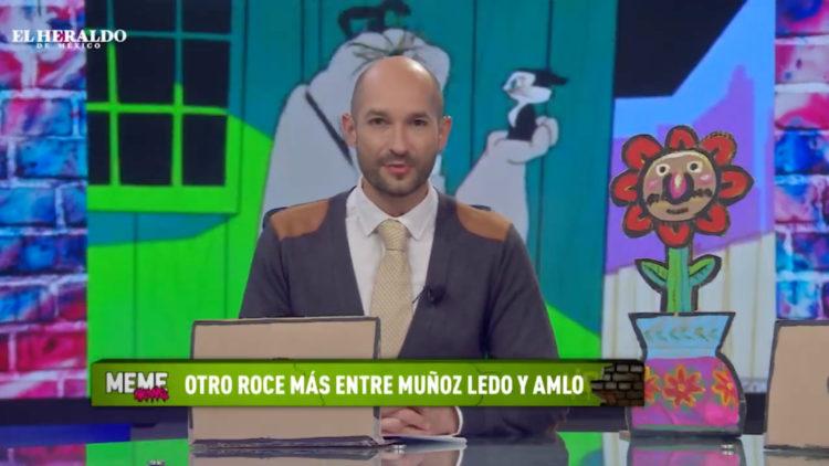 MEME-NEWS-CAMARÁ-DE-DIPUTADOS