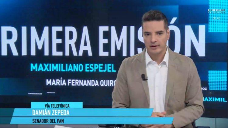 Damián-Zepeda-pide-renuncia-Garduño