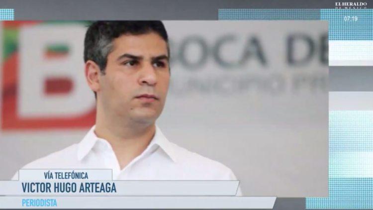 Tarek-Abdalá