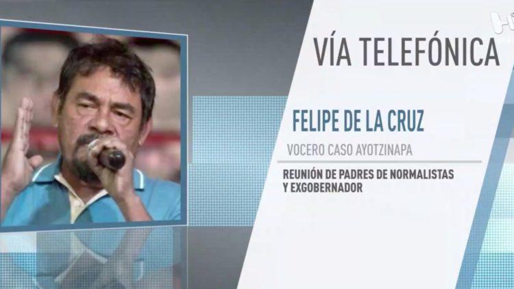 Felipe-de-la-Cruz