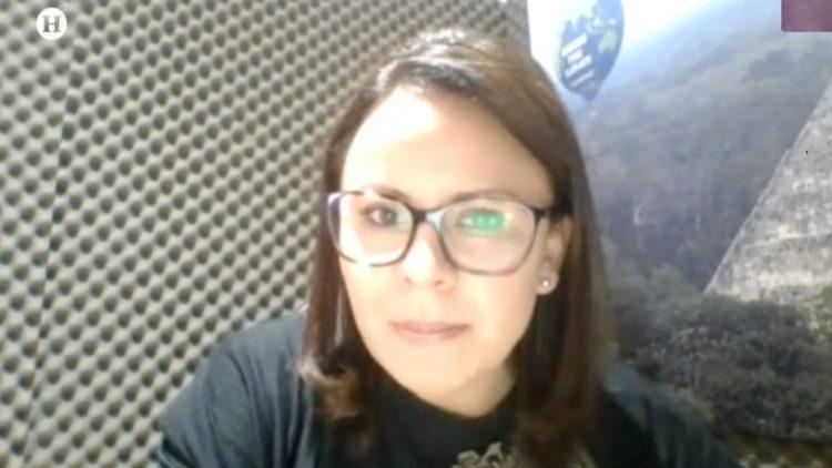 Aleira-Lara-Greenpeace-Noticias-México