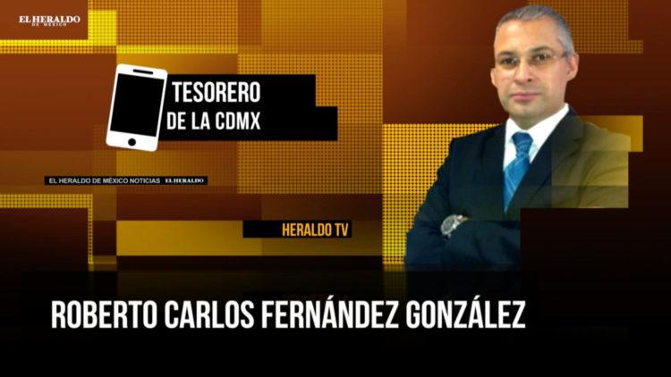 Roberto-Carlos-Fernández-González-Noticias-México