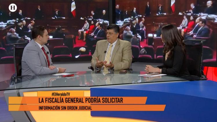 Julio-Jiménez-Noticias-México-1