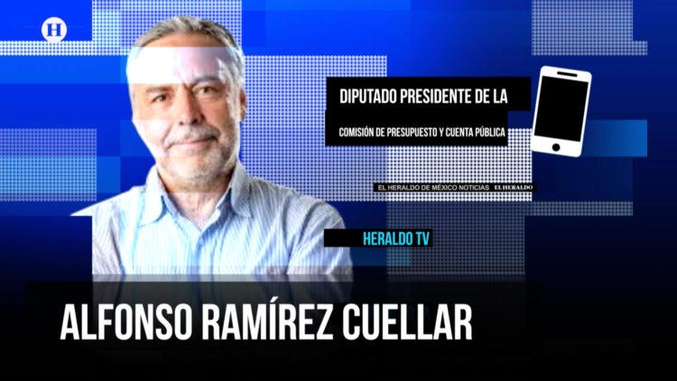 Alfonso-Ramírez-Cuellar-Noticias-de-la-noche