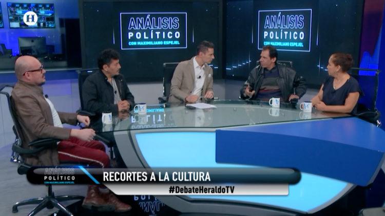 Análisis-Político-Maximiliano-Espejel-14