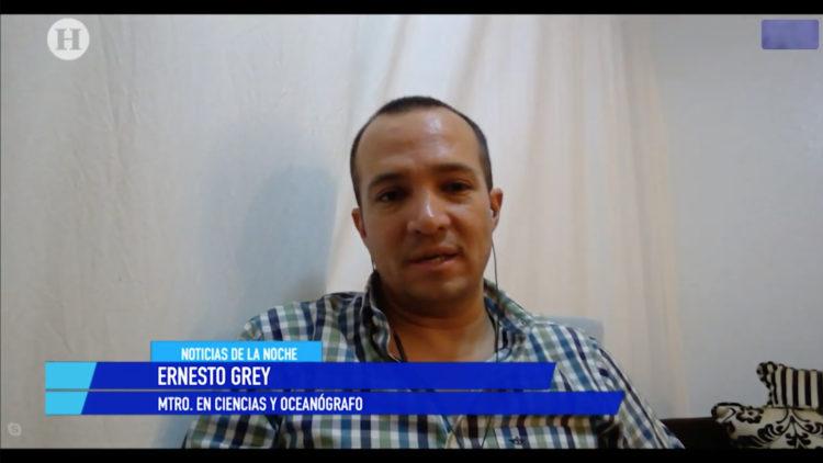 ERNESTO-GREY-SARGAZO
